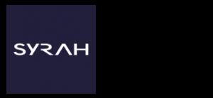 Syrah Global